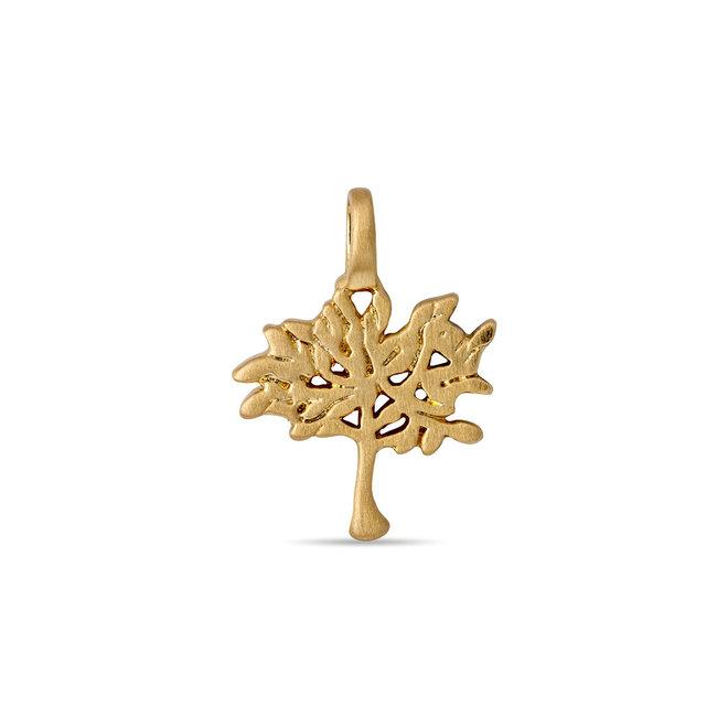 Pilgrim Family Tree Pendant