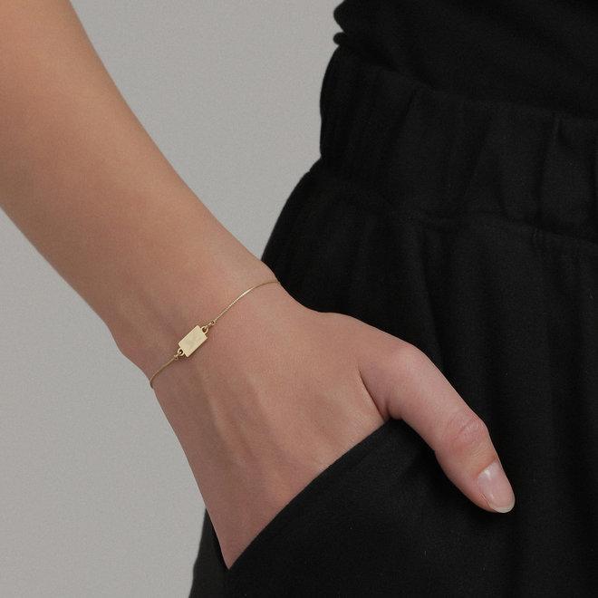 Bracelet Pilgrim Tana
