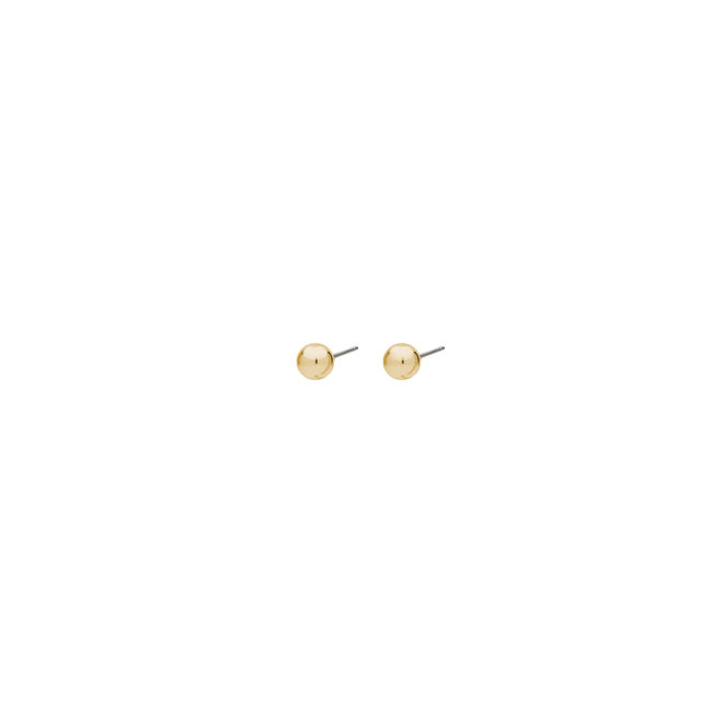 Pilgrim Molly Stud Earrings