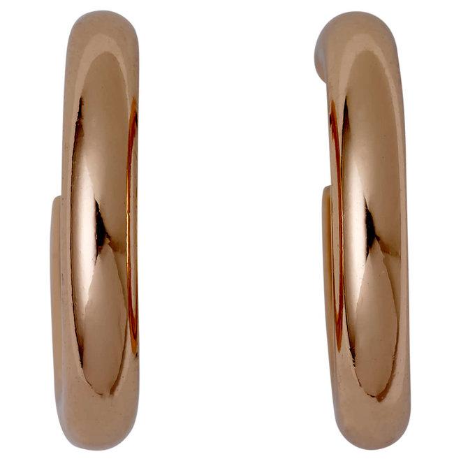 Larges anneaux Dolag Pilgrim