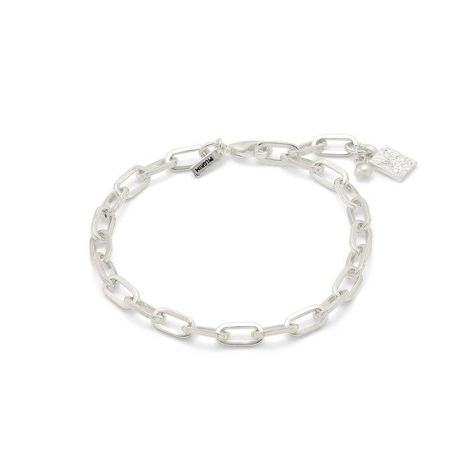 Bracelet Pilgrim Hana