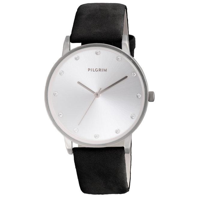 Pilgrim Bleu Watch