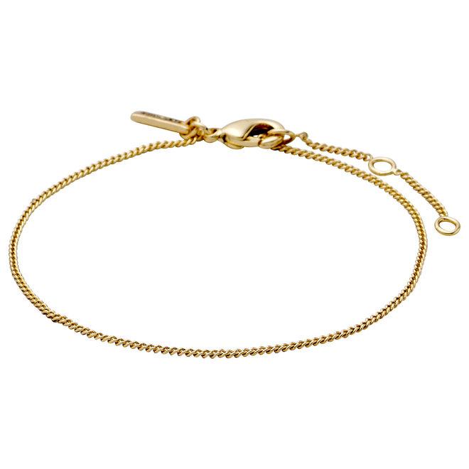 Pilgrim MY Classic Bracelet