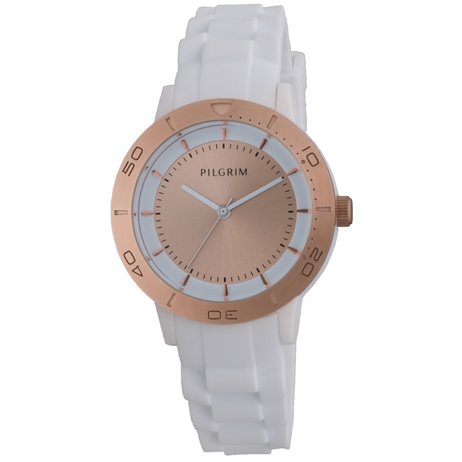 Pilgrim Clara Watch