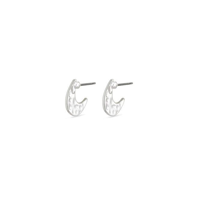 Boucles d'oreilles Pilgrim Salana