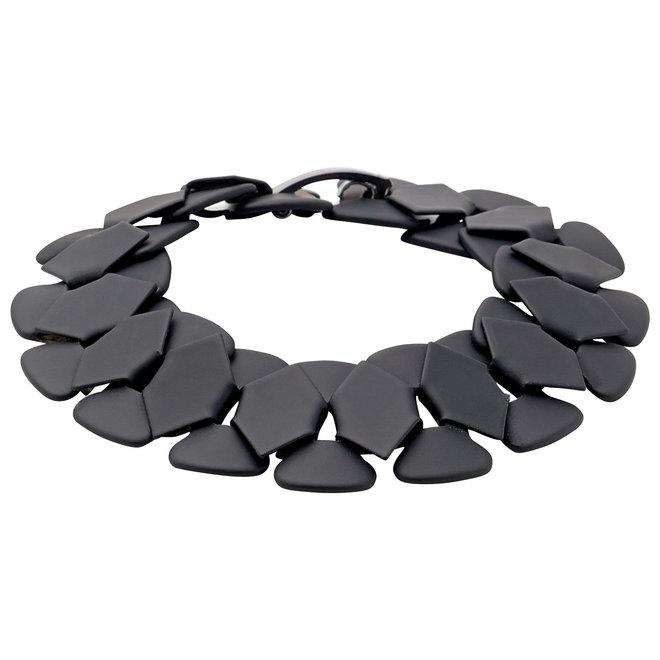 Bracelet Mat Pilgrim