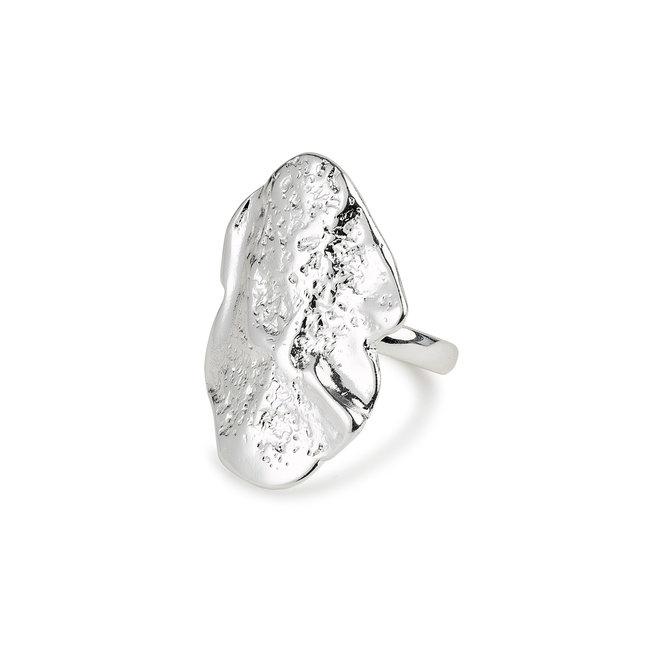 Pilgrim Valkyria Ring