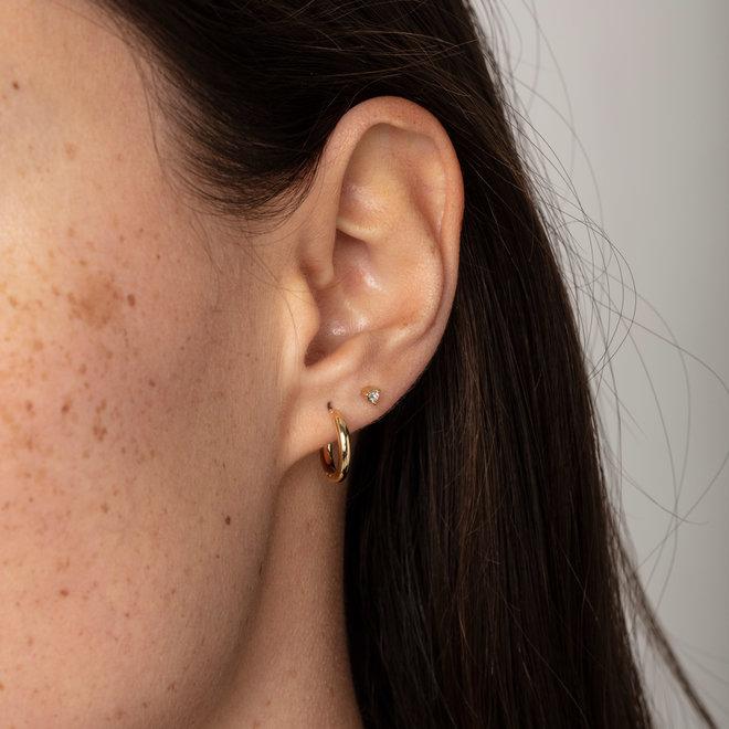 Pilgrim Gracie Earring Gift Set