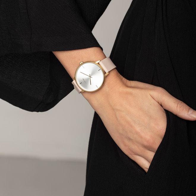 Pilgrim Inez Watch