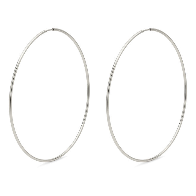 Pilgrim Sanne Hoops 60 mm