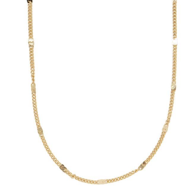 Pilgrim Cat Necklace