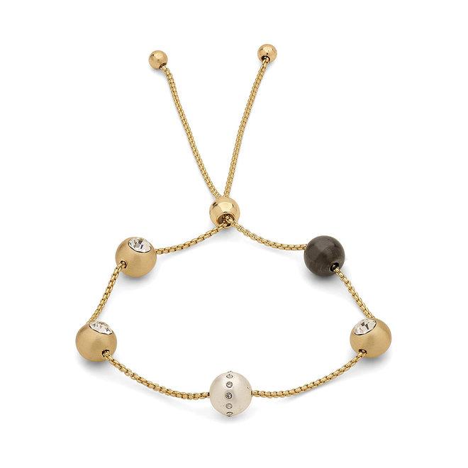 Bracelet Pilgrim Natalie
