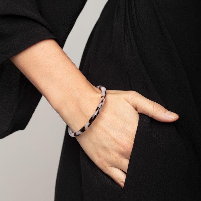 Pilgrim Cyra Bracelet