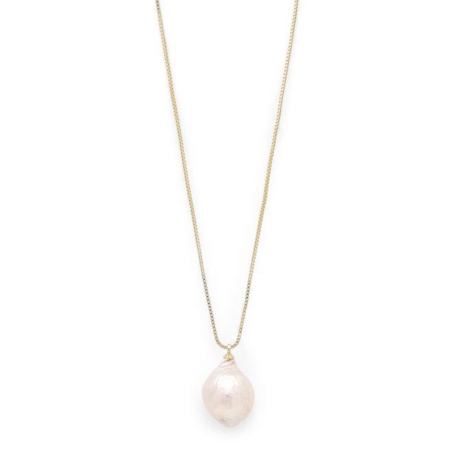 Collier de perle Pilgrim Ama