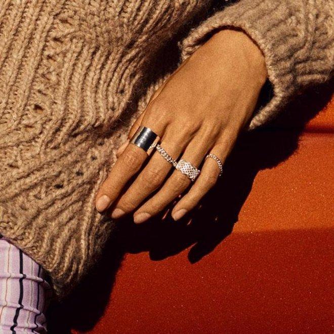 Pilgrim Abbie Ring