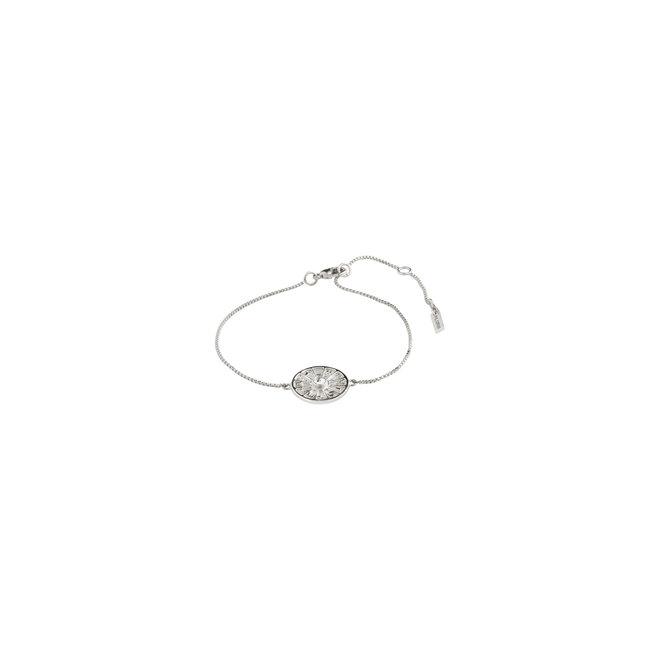 Bracelet Pilgrim Fia