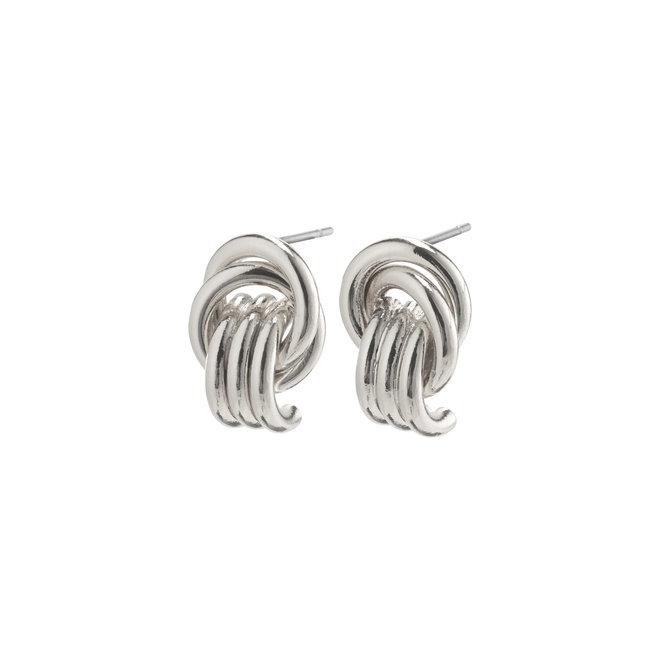 Pilgrim Doris Earrings