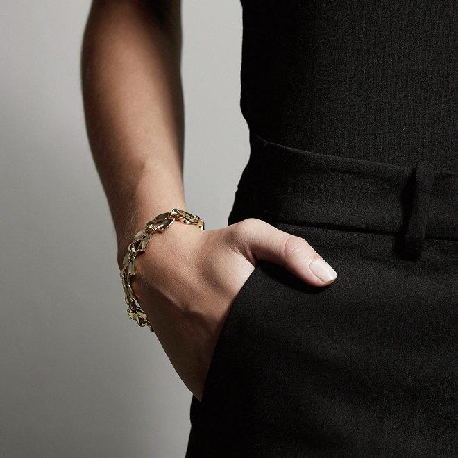 Pilgrim Hollis Bracelet