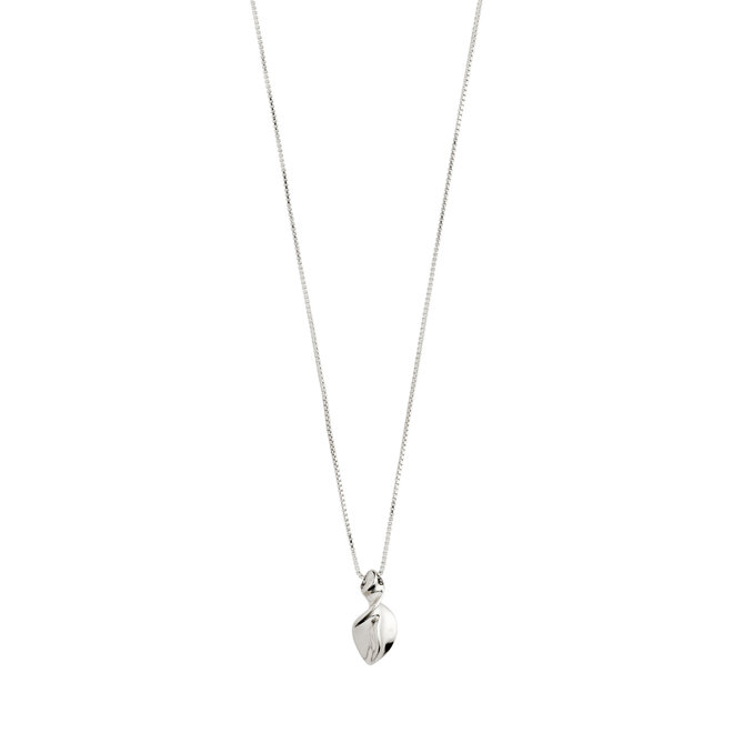 Pilgrim Hollis Necklace