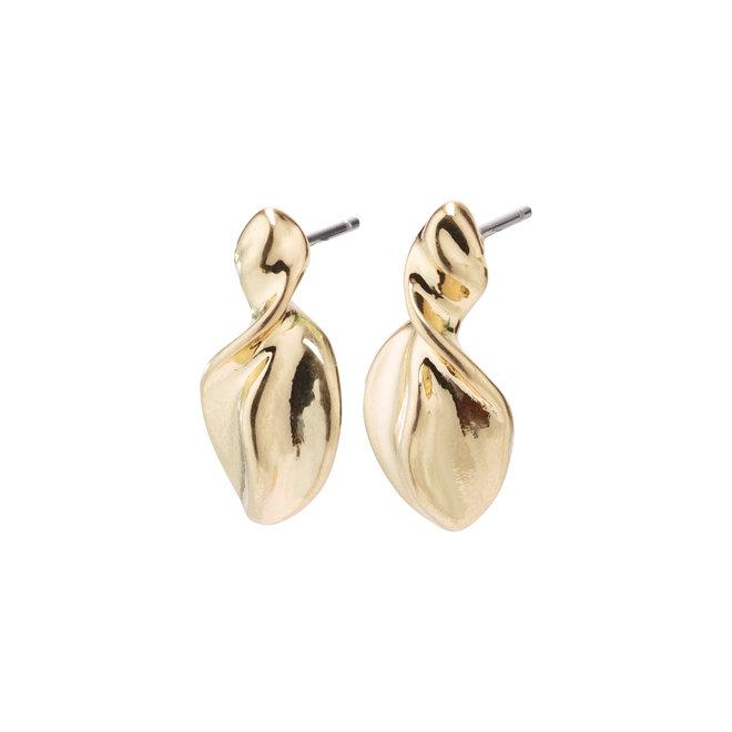 Pilgrim Hollis Earrings