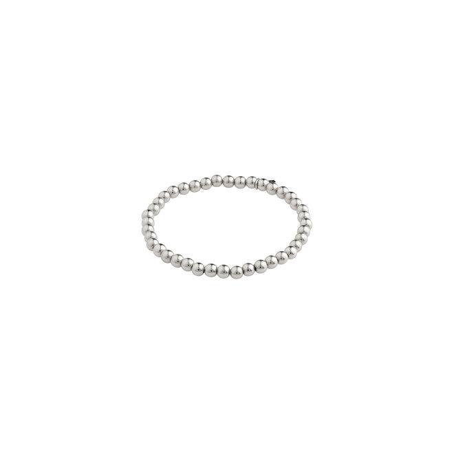 Bracelet Pilgrim Mabelle