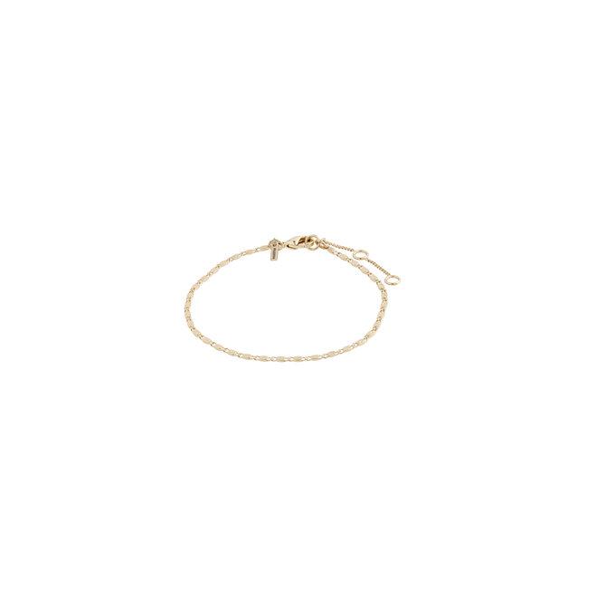 Pilgrim Parisa Bracelet