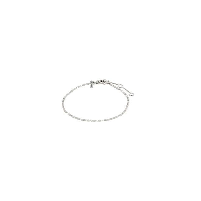 Bracelet Pilgrim Parisa