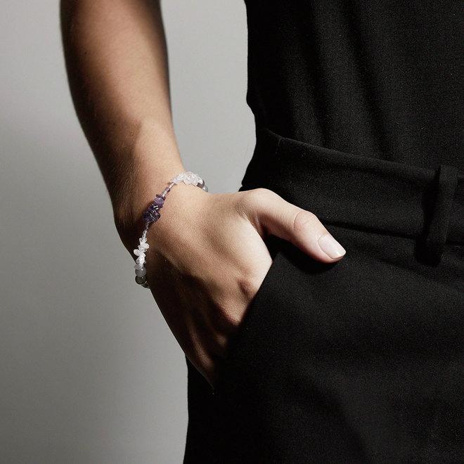 Pilgrim Empathy Bracelet