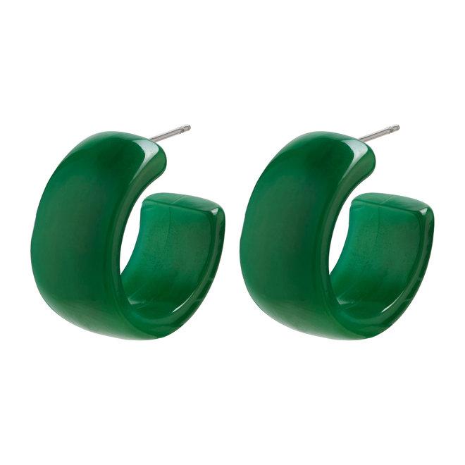 Boucles d'oreilles Pilgrim Betsy