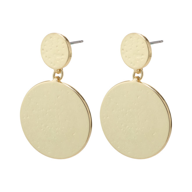 Pilgrim Annata Earrings