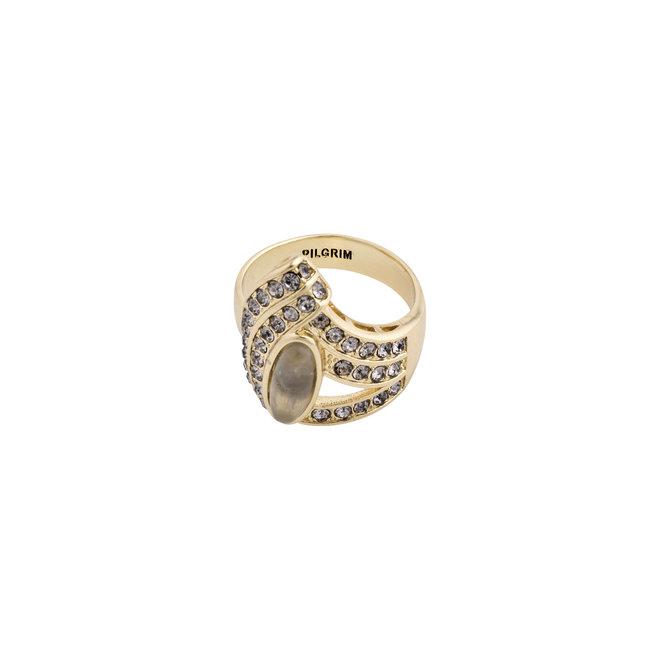 Pilgrim Delise Ring