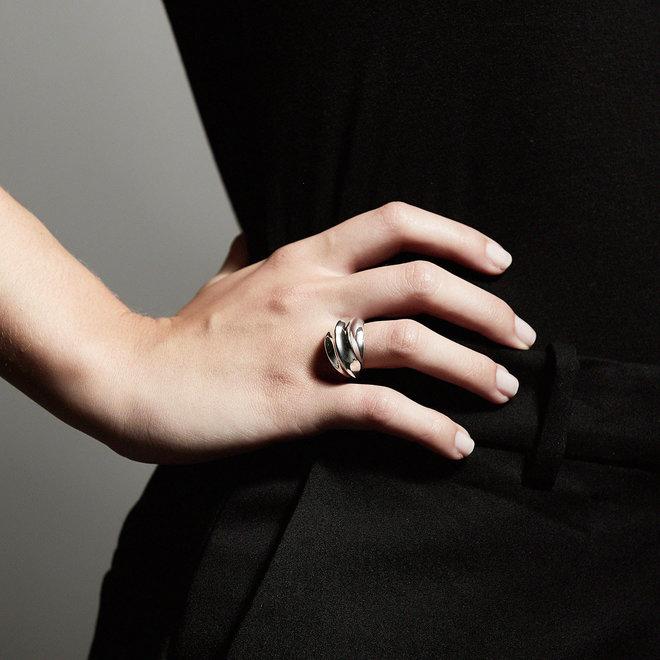 Pilgrim Sagi Ring
