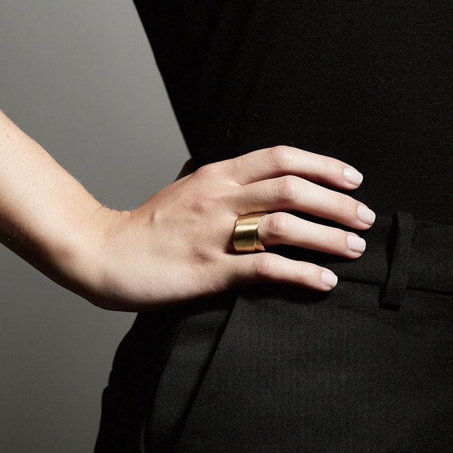 Pilgrim Cyrilla Ring