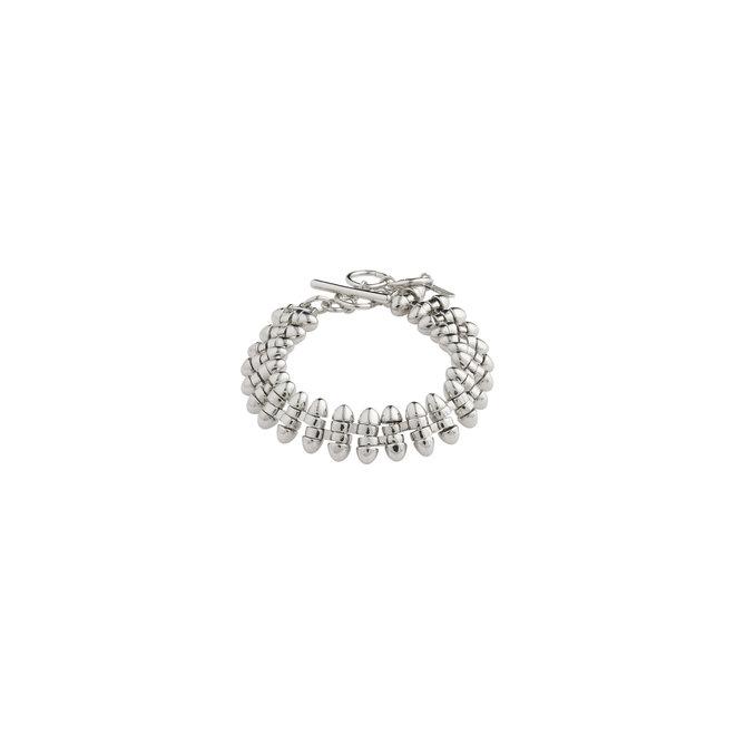 Bracelet Pilgrim Affection