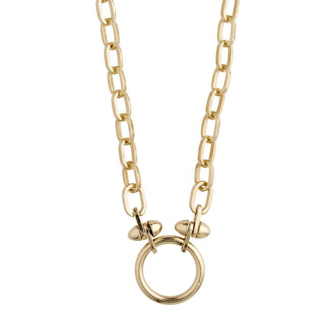 Pilgrim Affection Necklace
