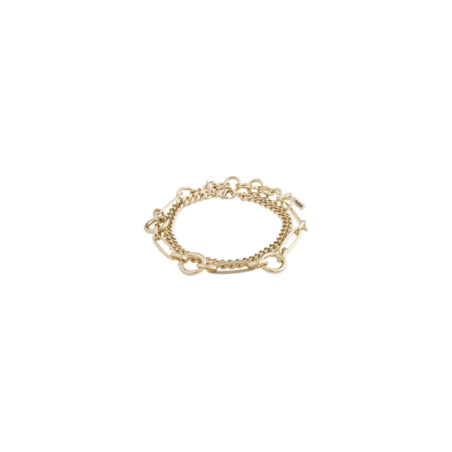Pilgrim Sensitivity Bracelet