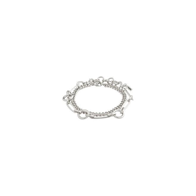 Ensemble de bracelet Pilgrim Sensibilité