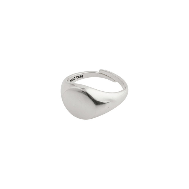 Pilgrim Sensitivity Ring