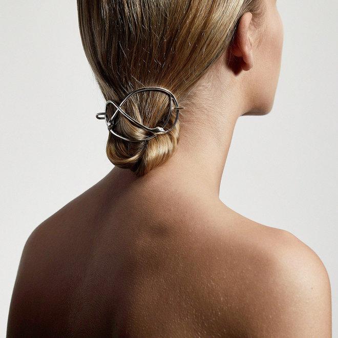 Pilgrim Helena Hair accessory
