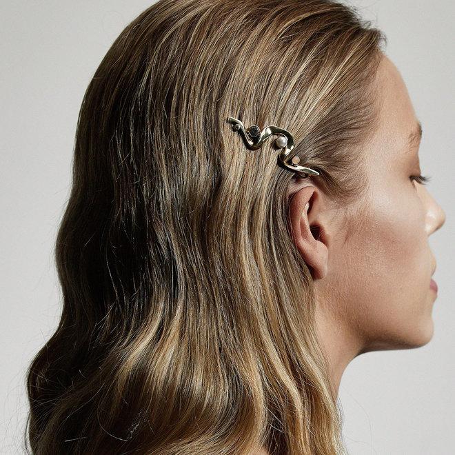 Pilgrim Pella Hair accessory
