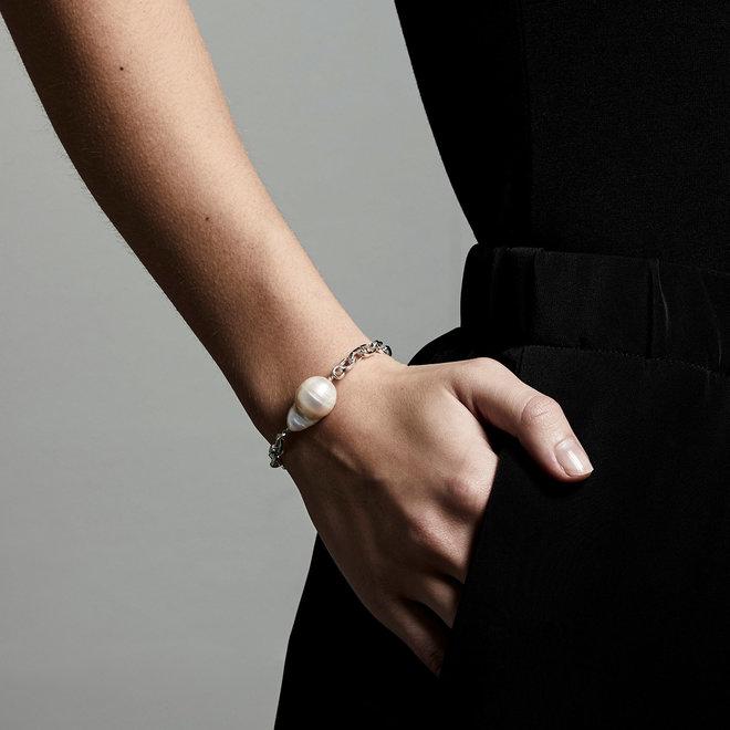 Pilgrim Gracefulness Bracelet