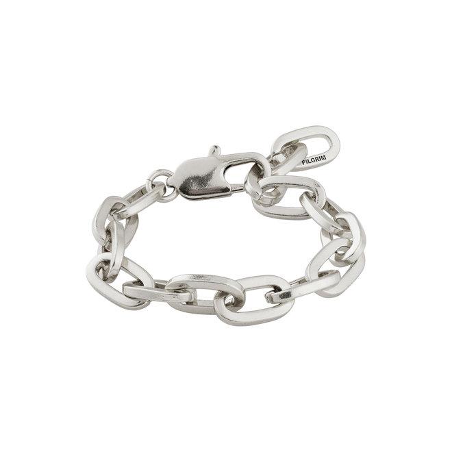 Pilgrim Tolerance Bracelet