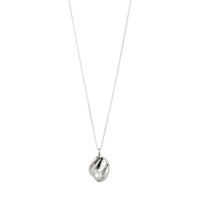 Pilgrim Warmth Necklace