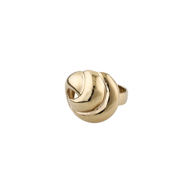 Pilgrim Salena Ring