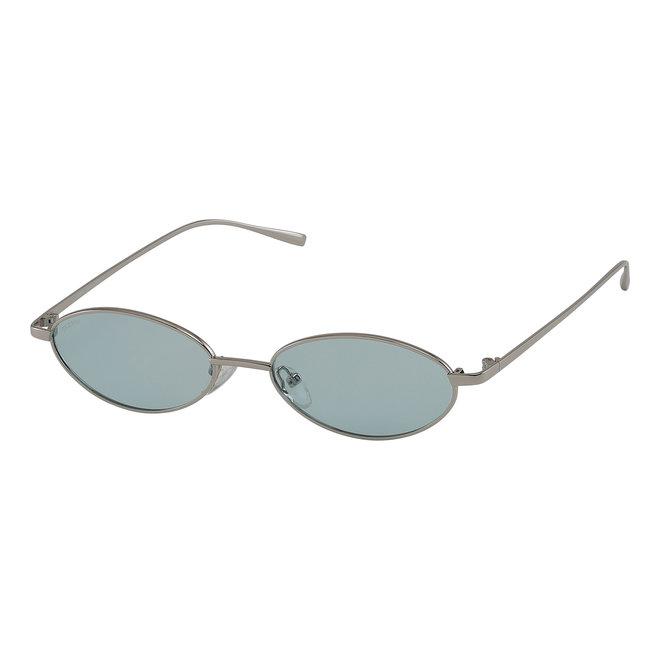 Pilgrim May Sunglasses Blue