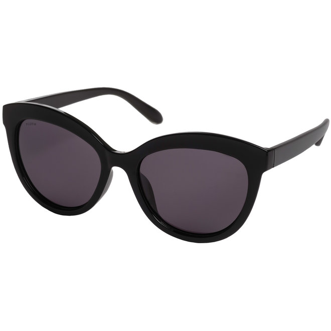 Pilgrim Tulia Sunglasses Black