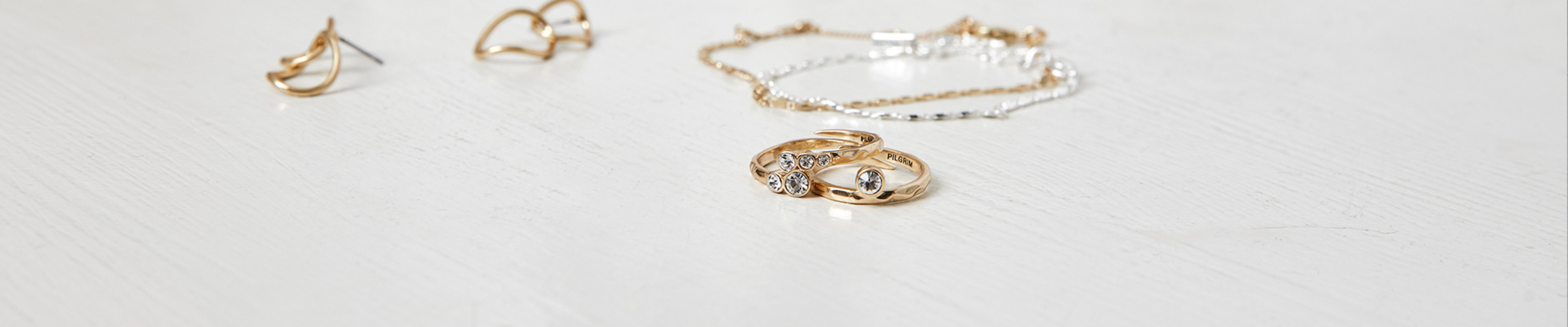 Tous les bijoux