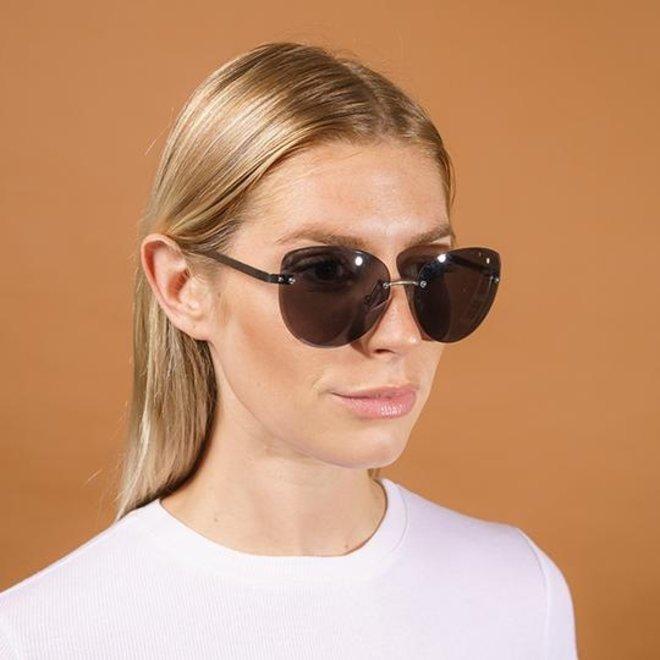 Pilgrim Corey Sunglasses