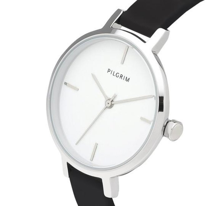 Pilgrim Christie Watch