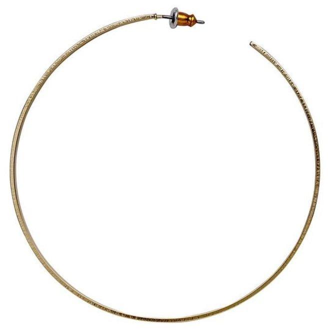 Pilgrim Winny Hoops 70 mm